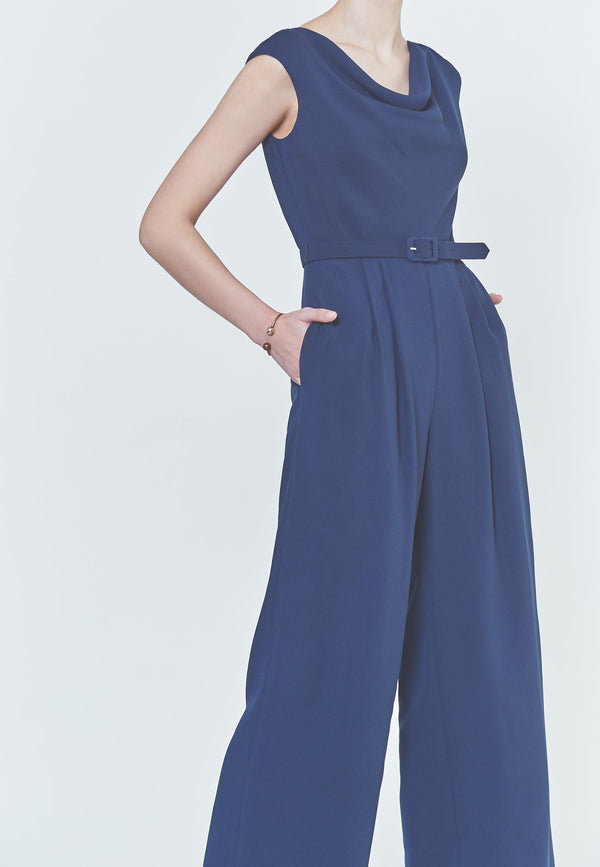 Buy Item : Gal Meets Glam Delia Jumpsuit