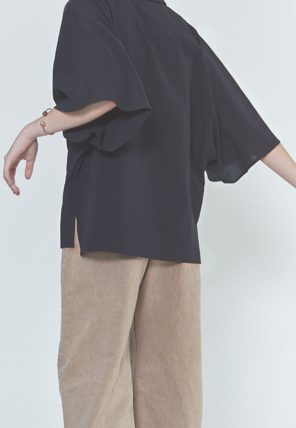 Buy Item : Obakki shirt/coat