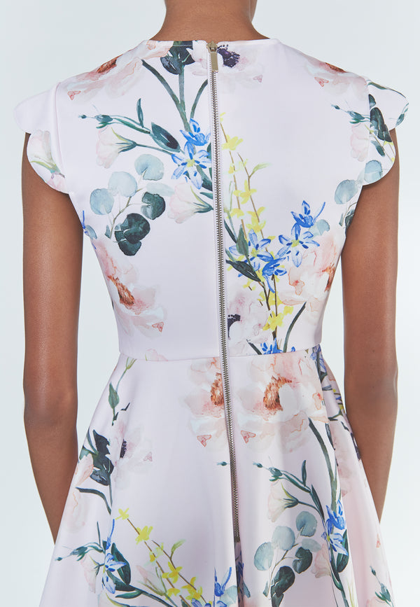 Ted Baker Karsali Dress