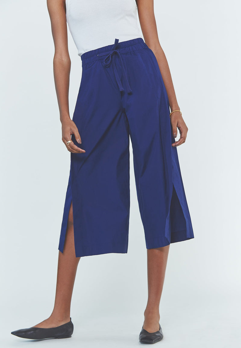 Buy Item : Vince Cotton Culotte
