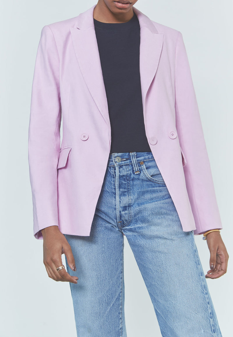 Buy Item : Joie Kierra Blazer