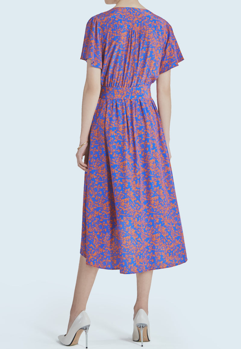 Buy Item : Suncoo Casis Dress