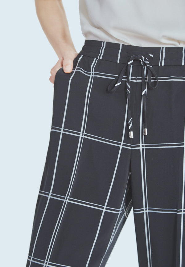 Buy Item : Ted Baker HANSAL Pant