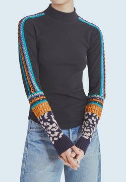Buy Item : Free People Switch It Up Thermal