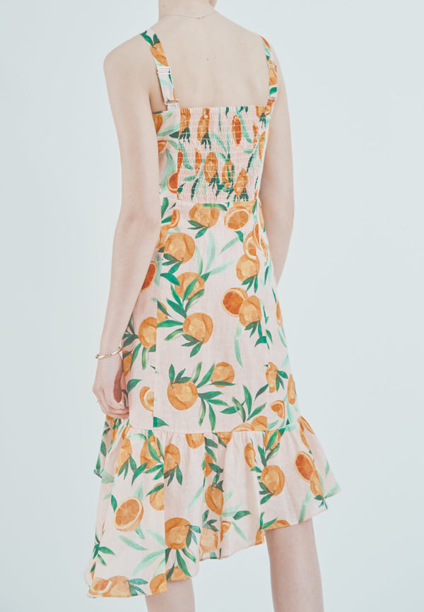 Buy Item : Parker Millie Dress