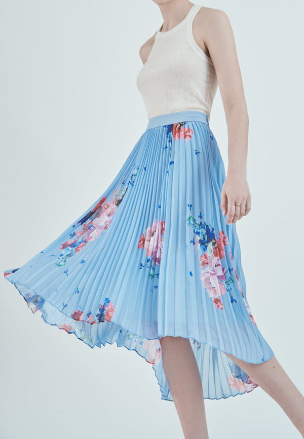Buy Item : Ted Baker Harrpa Skirt