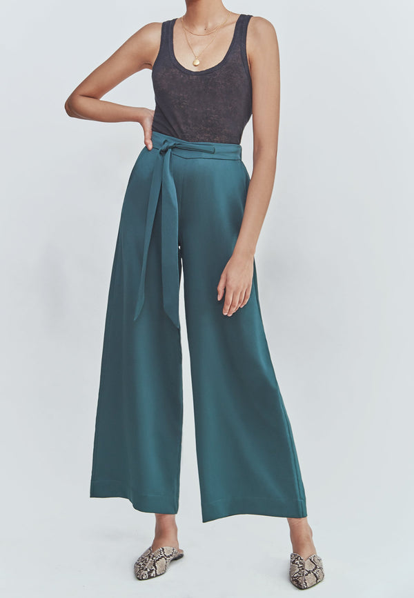 Buy Item : Ted Baker Ruzzela Pants