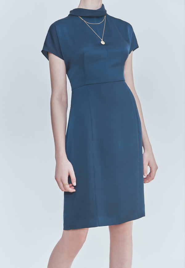 Reiss Rex Dress