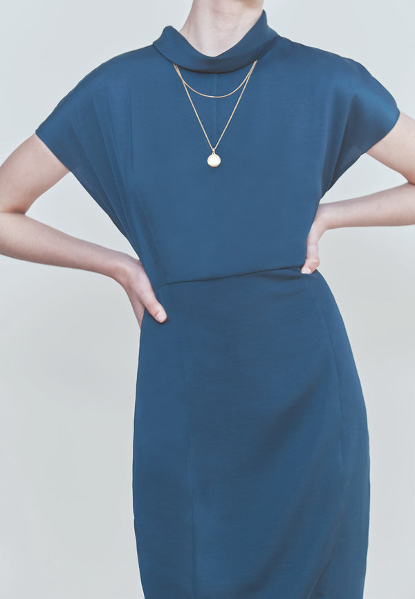 Buy Item : Reiss Rex Dress