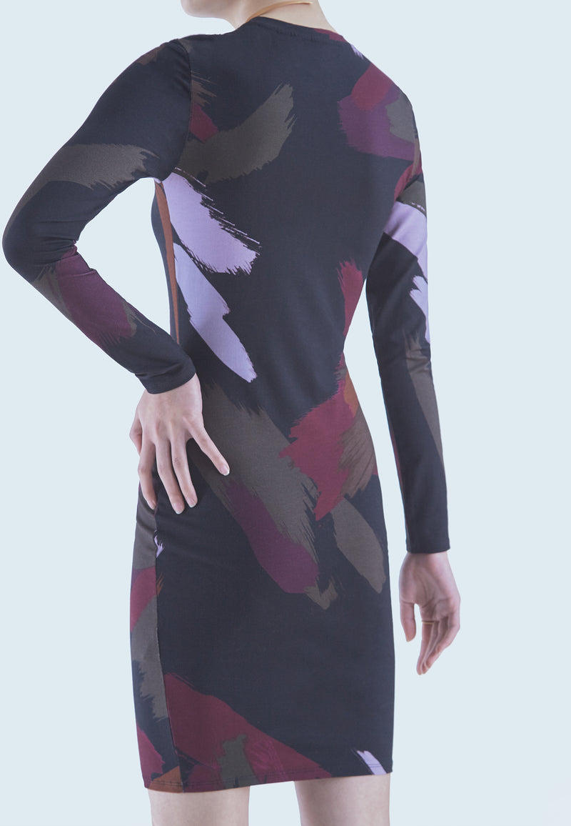 Ted Baker Laurry Dress