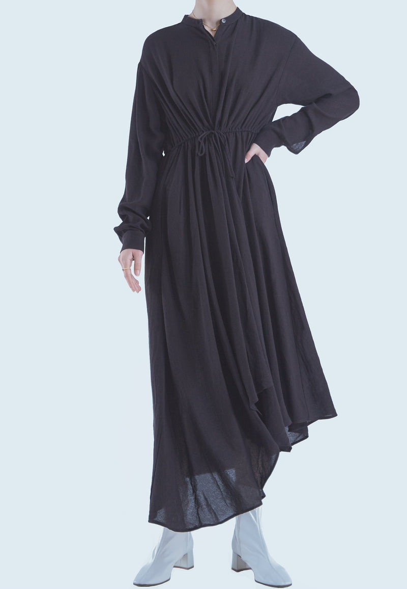 Buy Item : Obakki Pamao Dress