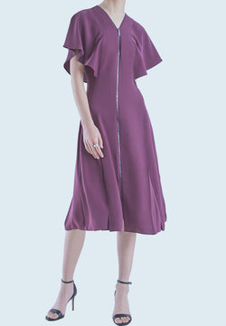 Ted Baker Kasiane Dress