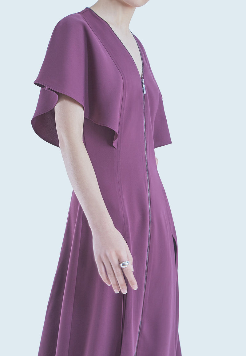 Buy Item : Ted Baker Kasiane Dress