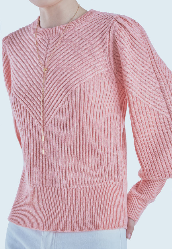 Joie Ronita Sweater