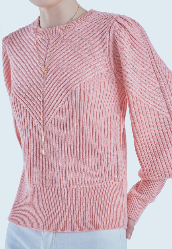Buy Item : Joie Ronita Sweater