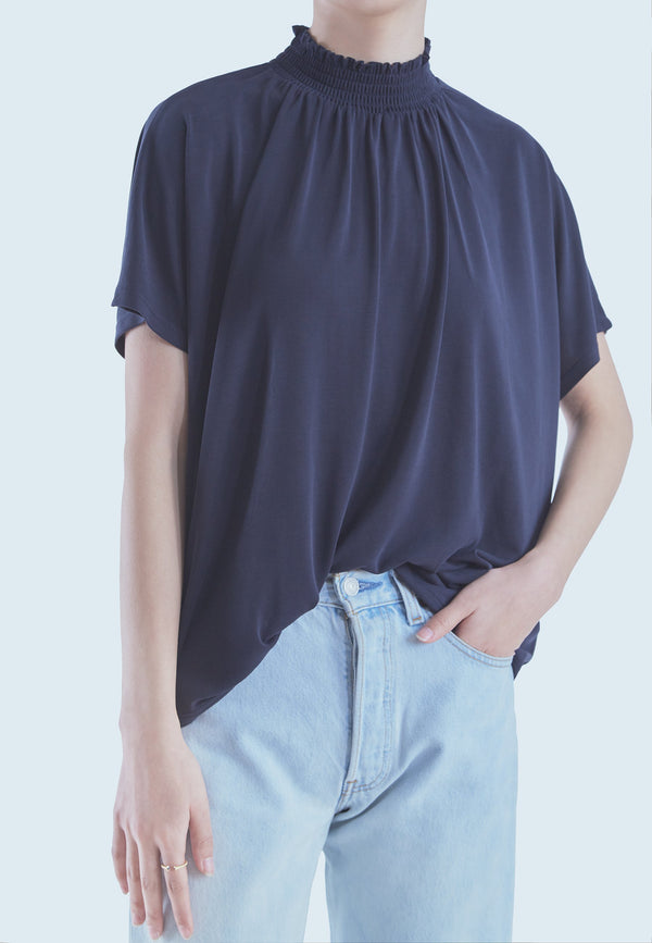 Buy Item : Joie Mumbi Top