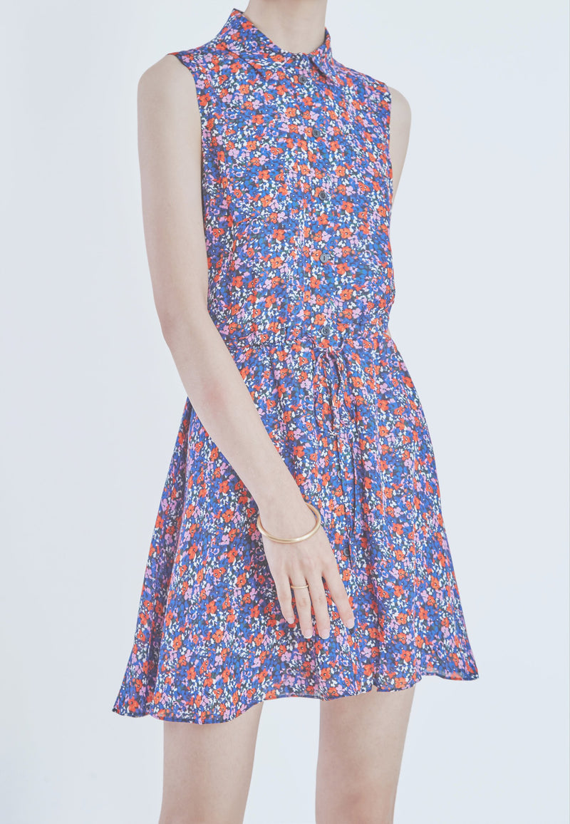 Buy Item : Parker Jemma Dress