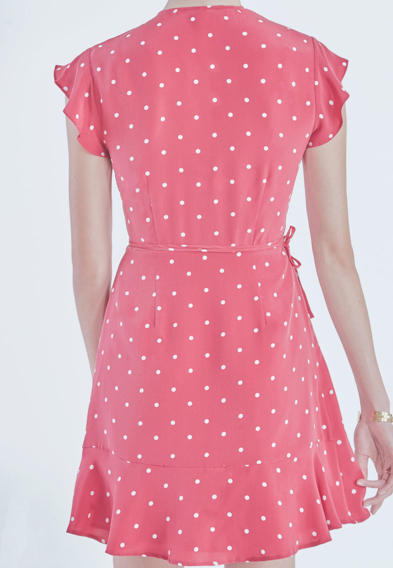Buy Item : Rails Leanne Dress