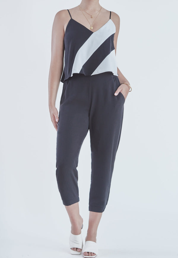 Buy Item : Parker Friday Jumpsuit