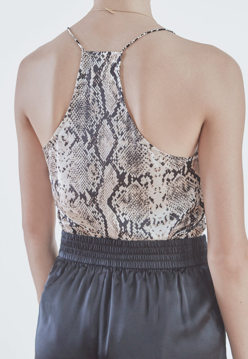 Buy Item : Cami NYC The Racer Charmeuse