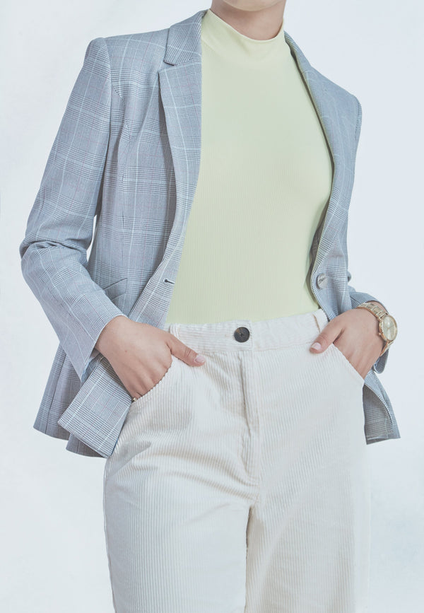 Buy Item : Ted Baker Avriil Blazer