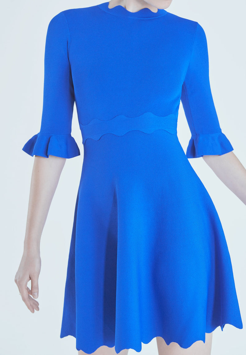 Buy Item : Ted Baker Lauron Knitted Dress