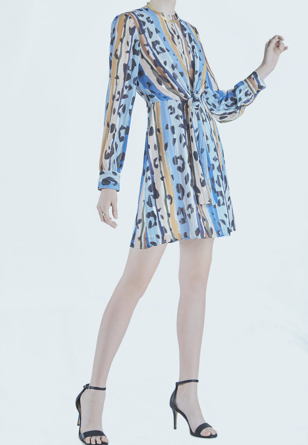 Buy Item : Hutch Maeve Dress