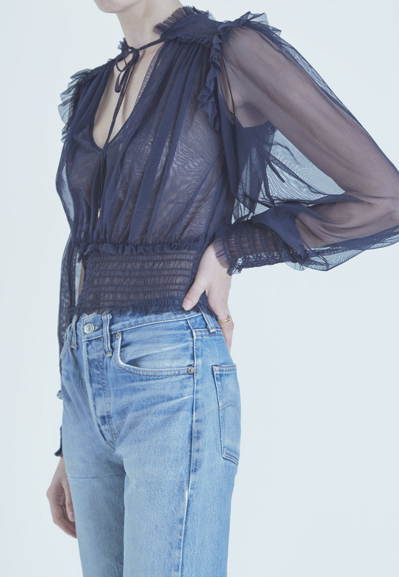 Buy Item : Free People Twyla Top