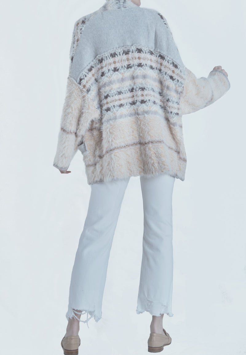 Buy Item : Free People Fair Weather Cardigan