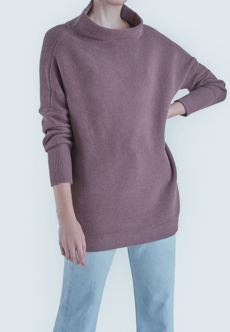 Buy Item : Free People Ottoman Slouchy Tunic