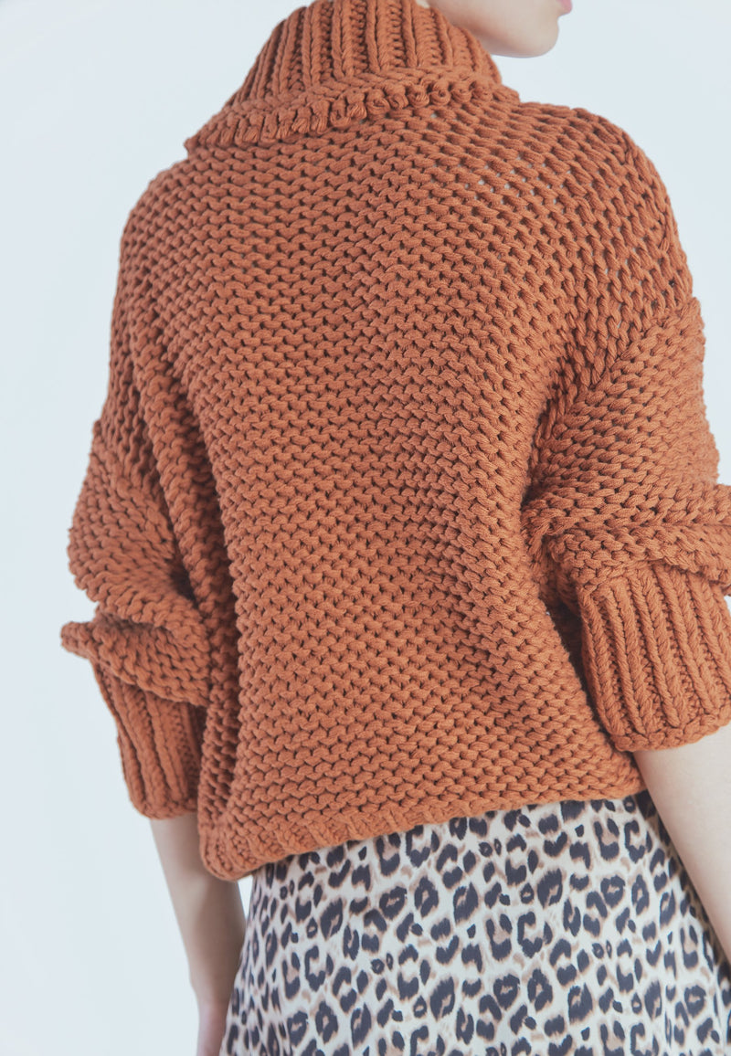 Buy Item : Free People My Only Sunshine Sweater