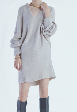 Buy Item : Free People Longline Tunic
