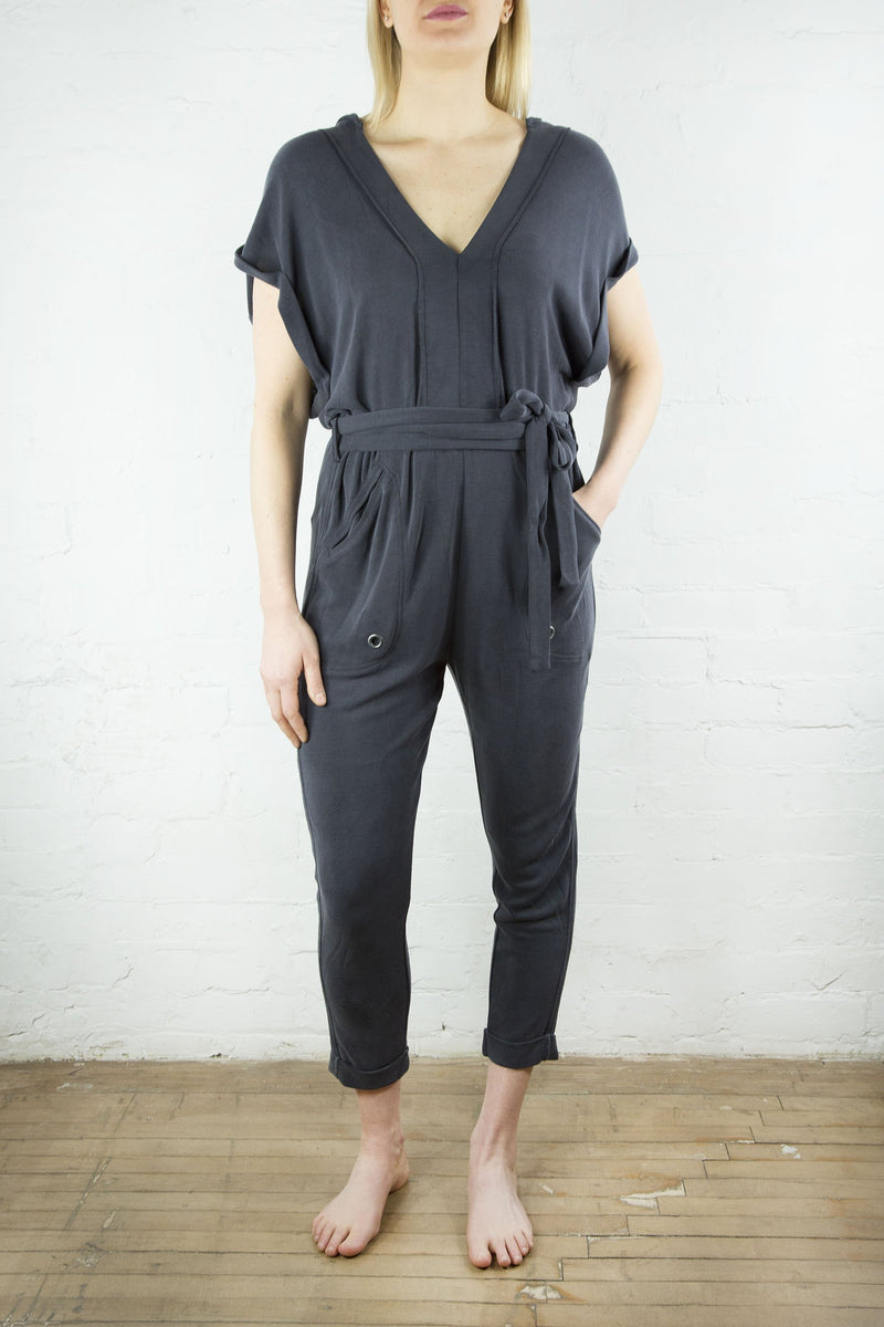 Buy Item : Free People Time Test Onesie