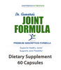 joint pain supplements