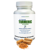 best turmeric curcumin supplement