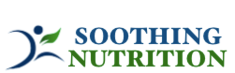 SoothingNutrition.com