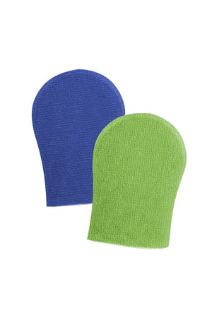 Mini Applicator Mitts