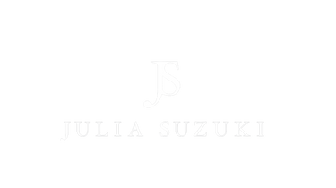 Julia Suzuki | Official Store