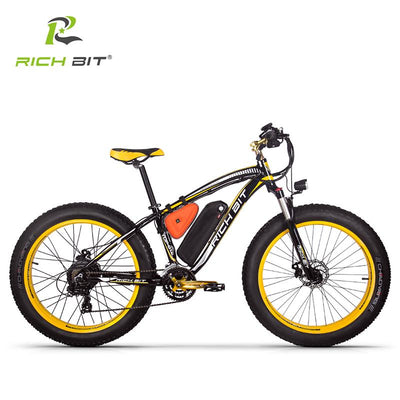 RichBit RT-012