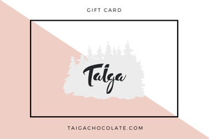 Load image into Gallery viewer, Gift Cards Gift Card Gift card