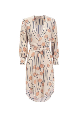 Robe Curto Match Point