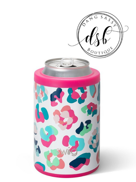 Swig - Party Animal 12oz Combo Cooler