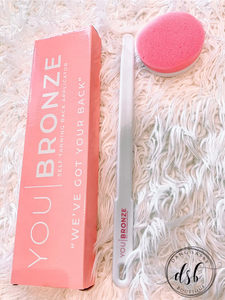 You Bronze - Back Applicator Refill