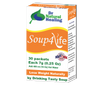 Soup4Life – Low Calorie Soup To Natually Lose Weight