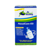 NasalCare 8oz (240 Ml) Irrigator & 30 Ct Kit