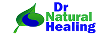 Dr. Natural Healing, Inc.