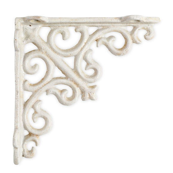 Victorian Scroll Bracket ~ *Mini
