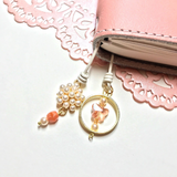 Butterfly Kisses - Planner Bookmark