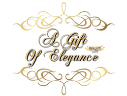A Gift of Elegance
