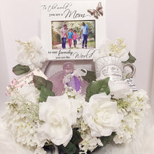 Load image into Gallery viewer, Mother's Day Basket